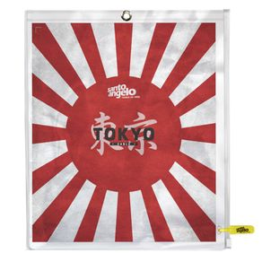 yJdXQ-tokyo