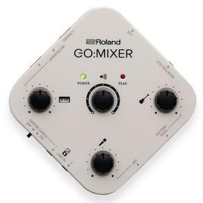 nd-go-mixer