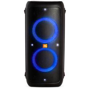 YBOX300BR-3