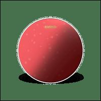 D-PO-FULL-2