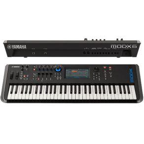 XQ-modx6-02