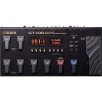 OSS-GT100-6