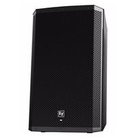voice-zlx15