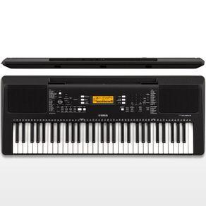 iXV0-363-03