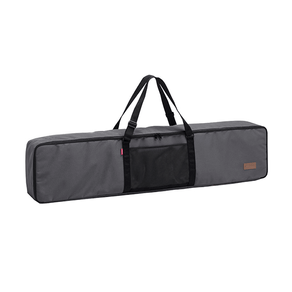 Q-bag-casio