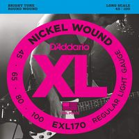 XO-EXL170-1