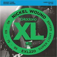 XO-EXL220-1