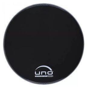 O-UBD22RB-1
