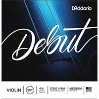 EBUT-D310-1