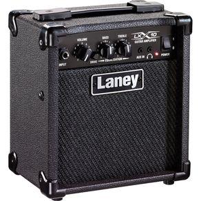 ANEY-LX10-1