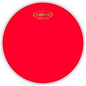D20HR-RED-1