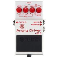 RY-DRIVER-1