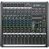 PROFX12V2-1