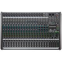 PROFX22V2-1