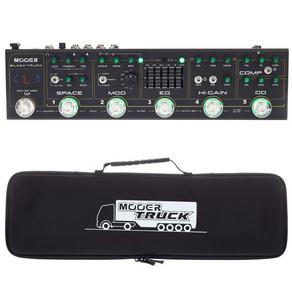 BLK-TRUCK-1