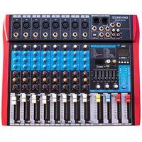 MS802-EUX-1