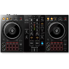 DJ-400SXJ-1