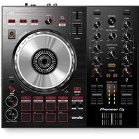 DJ-SB3SXJ-2