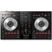 DJ-SB3SXJ-1