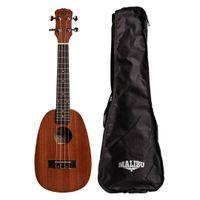 ukulele_malibu_abacaxi_concert_sapele_23sp_23_1_20200413212037