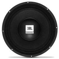 JBL-12SWX-1