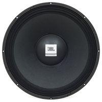 JBL-15SWX-1
