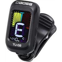 BOSS-TU02-1