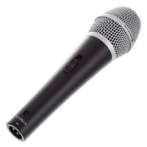 Microfone Dinâmico Beyerdynamic TG V35s Supercardióide 024603